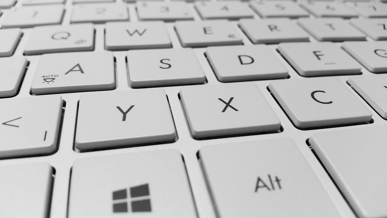 Najmocniejsze komputery tylko dla specjalistów.