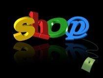 Stwórz własny sklep internetowy i wybij się spośród tłumu