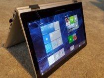 Windows 10 – jakie są jego zalety